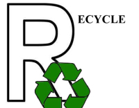 letter_recycle