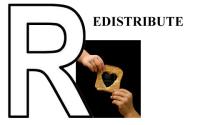 letter_redistribute