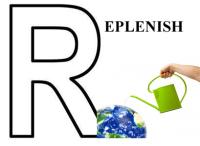 letter_replenish